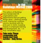 BLD 2008 Whos Who