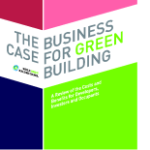 Business Case For Green Building