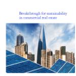 Deloitte Breakthrough for Sustainability