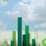 Green Building Adoption Index 2014