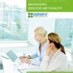 Managing Indoor Air Quality Briefing