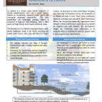 Residences at La Cantera Water Conservation