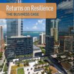 Returns on Resilience