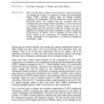 Economics of Green Retrofits