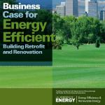 DOE Business Case for Retrofitting