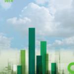 Green Building Adoption Index 2014