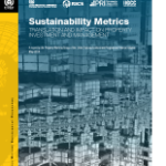 UNEPFI Sustainability Metrics