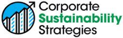 Corporate Sustainability Strategies