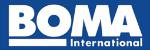 BOMA Logo