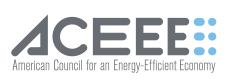 ACEEE_logo