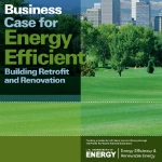 DOE Business Case for Retrofitting