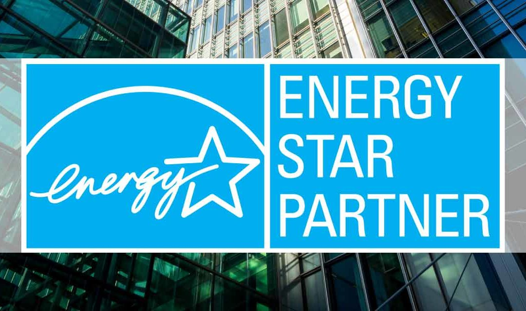 EPA Honors 2019 ENERGY STAR® Award Winners