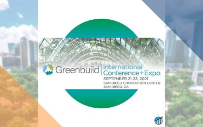 Greenbuild Conference: Effective Cleaning or Hygiene Theater?